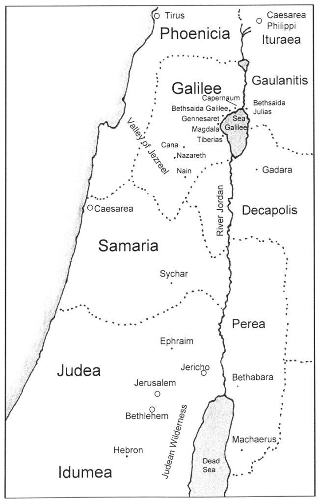 This is an image of Irresistible israel map coloring page